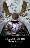 Sir Gawain and the Green Knight: A LitRPG Novella (Camelot LitRPG, #3) (eBook, ePUB)