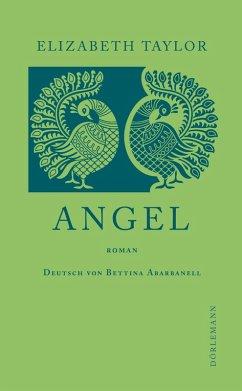 Angel (eBook, ePUB) - Taylor, Elizabeth