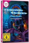 Purple Hills: Enchanted Kingdom - Dunkle Knospe / Sammleredition
