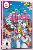 Purple Hills: Happy Clinic (Zeitmanagement-Spielespass)