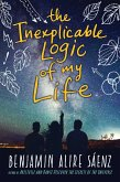The Inexplicable Logic of My Life (eBook, ePUB)
