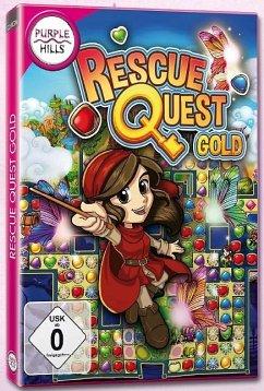 Purple Hills: Rescue Quest Gold (Match-3-Spiel) - Games ...