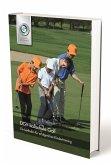 DGV-Ballschule Golf