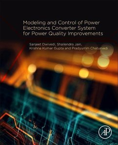 Modeling and Control of Power Electronics Conve...