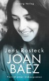 Joan Baez (eBook, ePUB)