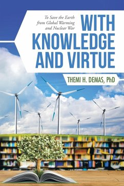 With Knowledge and Virtue