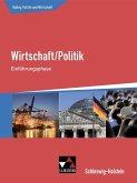 Kolleg Politik und Wirtschaft Einführungsphase Schleswig-Holstein