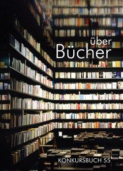 Bücher - Gehrke, Claudia; Rogge, Florian