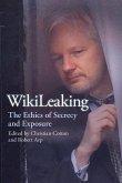 WikiLeaking