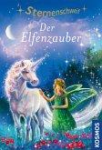 Der Elfenzauber / Sternenschweif Bd.56
