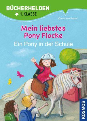 Bücher von Carola von Kessel bei bücher.de kaufen