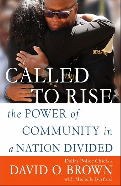 Called to Rise: The Power of Community in a Nat...
