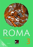 ROMA A Training 3