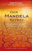 Der Mandela-Effekt