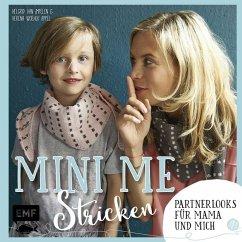 Mini-Me - Stricken (Mängelexemplar)
