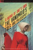 The Handmaid's Tale and Philosophy
