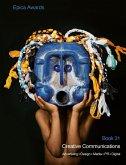 Epica Book 31: Creative Communications