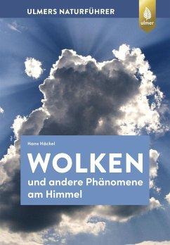 Wolken und andere Phänomene am Himmel
