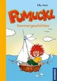 Pumuckl Vorlesebuch - Sommergeschichten