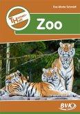 Themenheft Zoo 3./4. Klasse