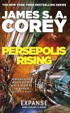 Persepolis Rising (eBook, ePUB)