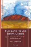 Safe House Down Under (eBook, PDF)