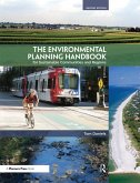 Environmental Planning Handbook (eBook, PDF)