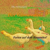 Der Gänsevater (eBook, ePUB)