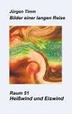 Raum 51 Heißwind und Eiswind (eBook, ePUB)