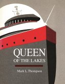 Queen of the Lakes (eBook, ePUB)