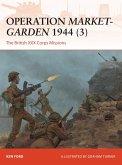 Operation Market-Garden 1944 (3) (eBook, ePUB)