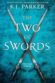 The Two of Swords: Volume Three (eBook, ePUB)