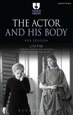 The Actor and His Body (eBook, PDF)
