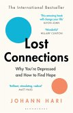Lost Connections (eBook, ePUB)
