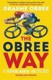 The Obree Way (eBook, PDF)