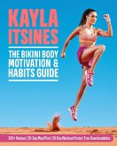 The Bikini Body Motivation and Habits Guide (eBook, ePUB)