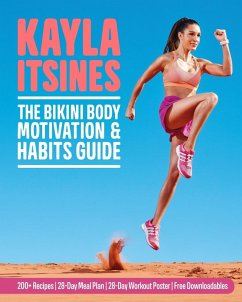 The Bikini Body Motivation and Habits Guide (eB...