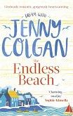 The Endless Beach (eBook, ePUB)