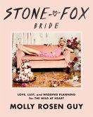 Stone Fox Bride (eBook, ePUB)