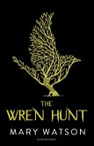 The Wren Hunt (eBook, ePUB)