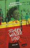 Frauenwunderland (eBook, ePUB)