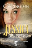 Jessica (eBook, ePUB)