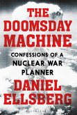 The Doomsday Machine (eBook, ePUB)