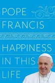 Happiness in This Life (eBook, ePUB)