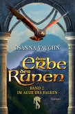 Das Erbe der Runen (eBook, ePUB)