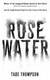 Rosewater (eBook, ePUB)