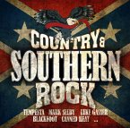 Country & Southern Rock