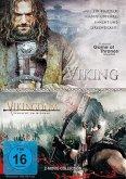 Viking, Vikingdom