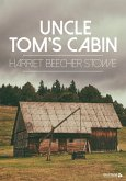 Uncle Tom's Cabin (eBook, ePUB)