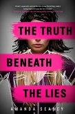 The Truth Beneath the Lies (eBook, ePUB)